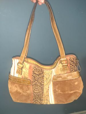 Relic By Fossil Purse Handbag for Sale in Lawndale, CA