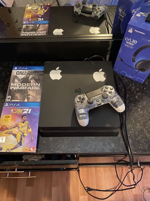 Ps4 for Sale in Bartow, FL
