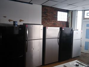 Refrigerators starting at $150 and up for Sale in Cleveland, OH