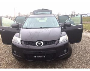 Mazda CX-7 for Sale in Baltimore, OH