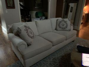 Sofa! for Sale in Greenville, SC