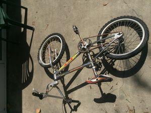 Bike for Sale in Industry, CA