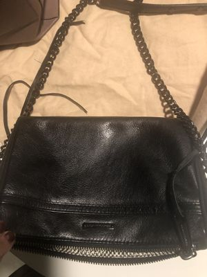 Rebecca Minkoff for Sale in Vancouver, WA
