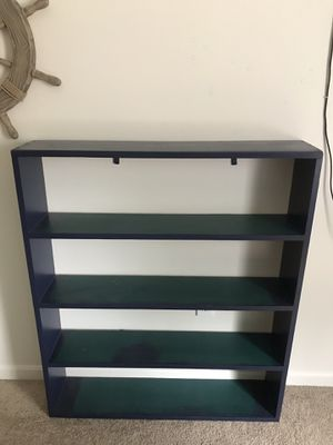 Shelf for Sale in Odenton, MD