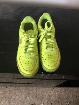 c936cc89c66 Kids Nike Foamposite for Sale in Victorville