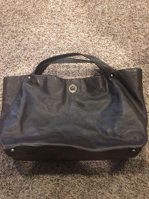 Kate Spade brown purse for Sale in Milton, WA
