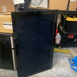 Pioneer elite 50 H plasma in excellent condition works perfect for Sale in Redmond, WA