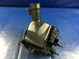INFINITI EX35 G37 Q40 Q60 QX50 LEFT DRIVER SIDE AIR CLEANER INTAKE BOX # 58351 for Sale in Fort Lauderdale, FL