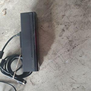X Box One Camera for Sale in Phoenix, AZ
