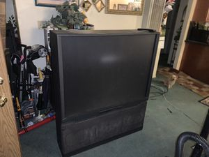 free tv for Sale in Los Angeles, CA