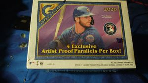 Topps baseball cards for Sale in New Port Richey, FL