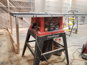 Table saw for Sale in Seattle, WA