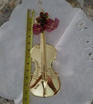 Musical Ornament/Decoration for Sale in Diamond Bar, CA