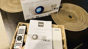 Home Theater Projector for Sale in Waddell, AZ