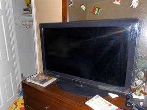 Insignia 32 inch TV for Sale in West Bloomfield Township, MI