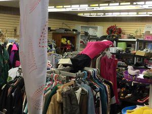 Thrift store for Sale in Manassas, VA
