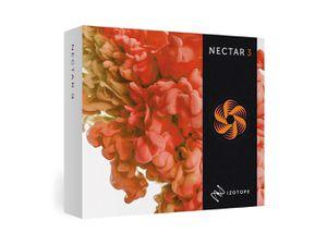 Izotope Nectar 3 for Sale in New York, NY