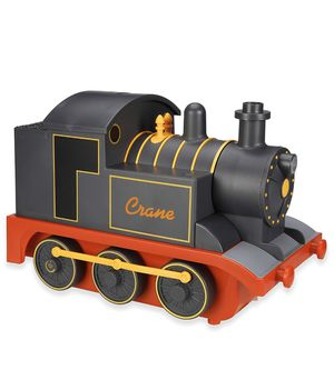 Crane Filter-Free Cool Mist Humidifiers for Kids, Train for Sale in Ontario, CA