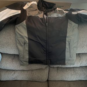 Motorcycle Jacket And Pants for Sale in Wilsonville, OR