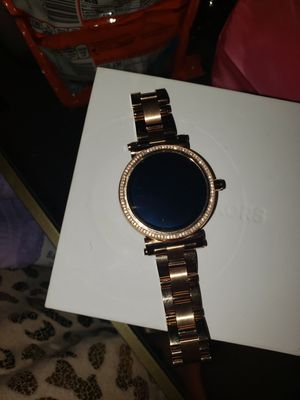 My smart watch for Sale in Tacoma, WA