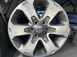 "Ford Rims 18"" for Sale in Pasco, WA"