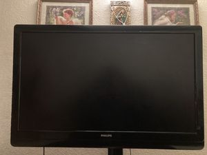 Philips 40 Inch Tv for Sale in Fresno, CA