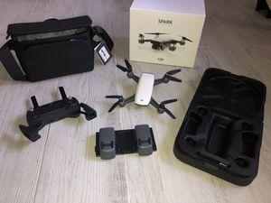 Spark DJI Drone for Sale in Miami, FL