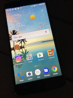 ZTE Max XL for Sale in Clifton,  NJ