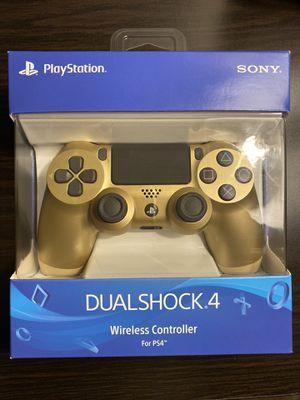 PS4 Controller for Sale in Carpentersville, IL