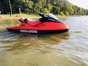 2003 Seadoo Rx Jet Ski for Sale in Oak Lawn, IL