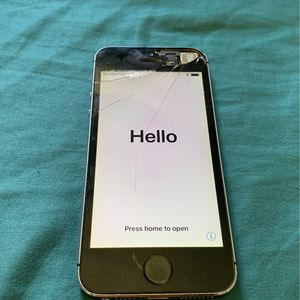 Unlocked Iphone 5 for Sale in Fort Washington, MD
