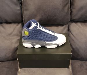 Jordan 13 Retro (Sizes 5.5Y & 6Y) *NEW* for Sale in Inglewood, CA