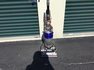 Dyson vacuum for Sale in Sebring, FL