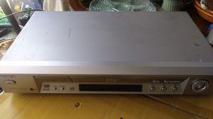 Sony DVD player for Sale in Clovis, CA