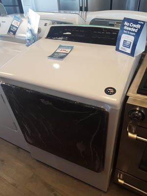 Dryer WHIRLPOOL for Sale in Los Angeles, CA