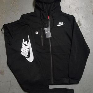 NIKE SUITS (all sizes ) for Sale in Annapolis Junction, MD