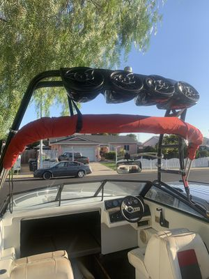 Reinell for Sale in Livermore, CA