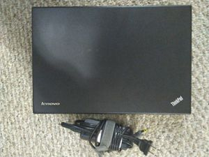 Lenovo L420 Laptop for Sale in Annapolis, MD