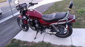 Boat's Harley Honda, Jet skies, Truck car's for Sale in McCordsville, IN