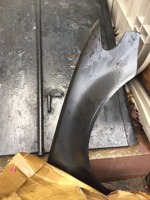 Fender bw 325 for Sale in Boston, MA