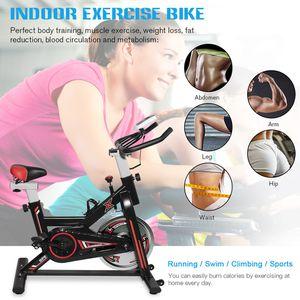 Stürdy Mülti-Fünctional Indoør Cyclé Exercisé Biké for Sale in Arcadia, CA