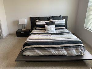Bedroom Set for Sale in Gibsonton, FL