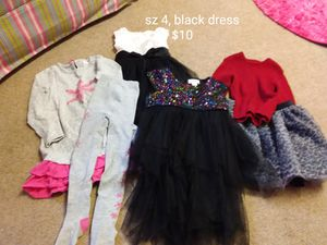 Misc dresses for Sale in Port Orchard, WA