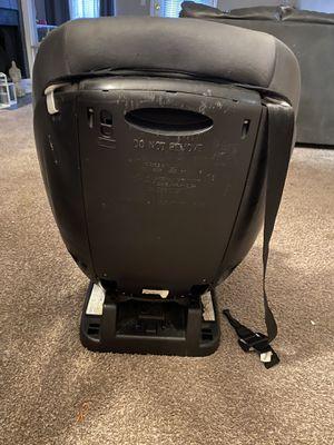 Car seat for Sale in Atlanta, GA