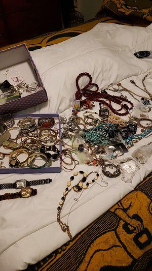Jewelry for Sale in Corona, CA