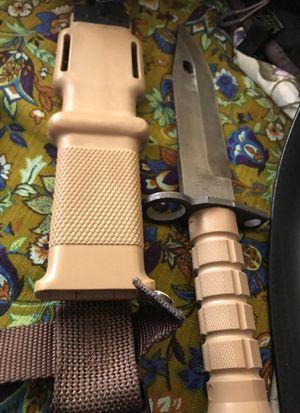 knife for Sale in Salt Lake City, UT