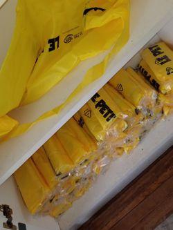 90000 Duffle Bag Each for Sale in Palm Beach,  FL