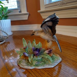 Tennessee State Bird And Flower for Sale in Acworth, GA