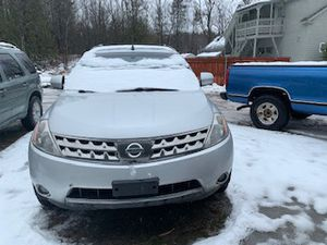 Nissan Murano for Sale in Clifton, ME