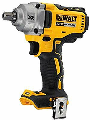 "1/2"" DeWALT impact wrench for Sale in Portland, OR"